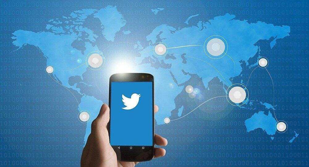 """خاصية جديدة من """"تويتر"""""""