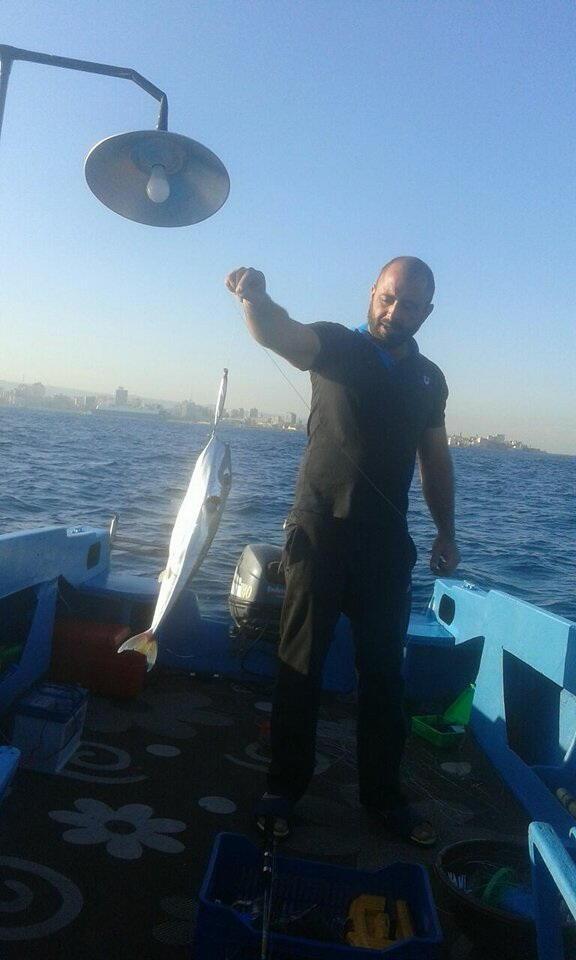 """""""سمكة النفيخة""""… غازٍ استباح المتوسط والنتائج كارثية"""
