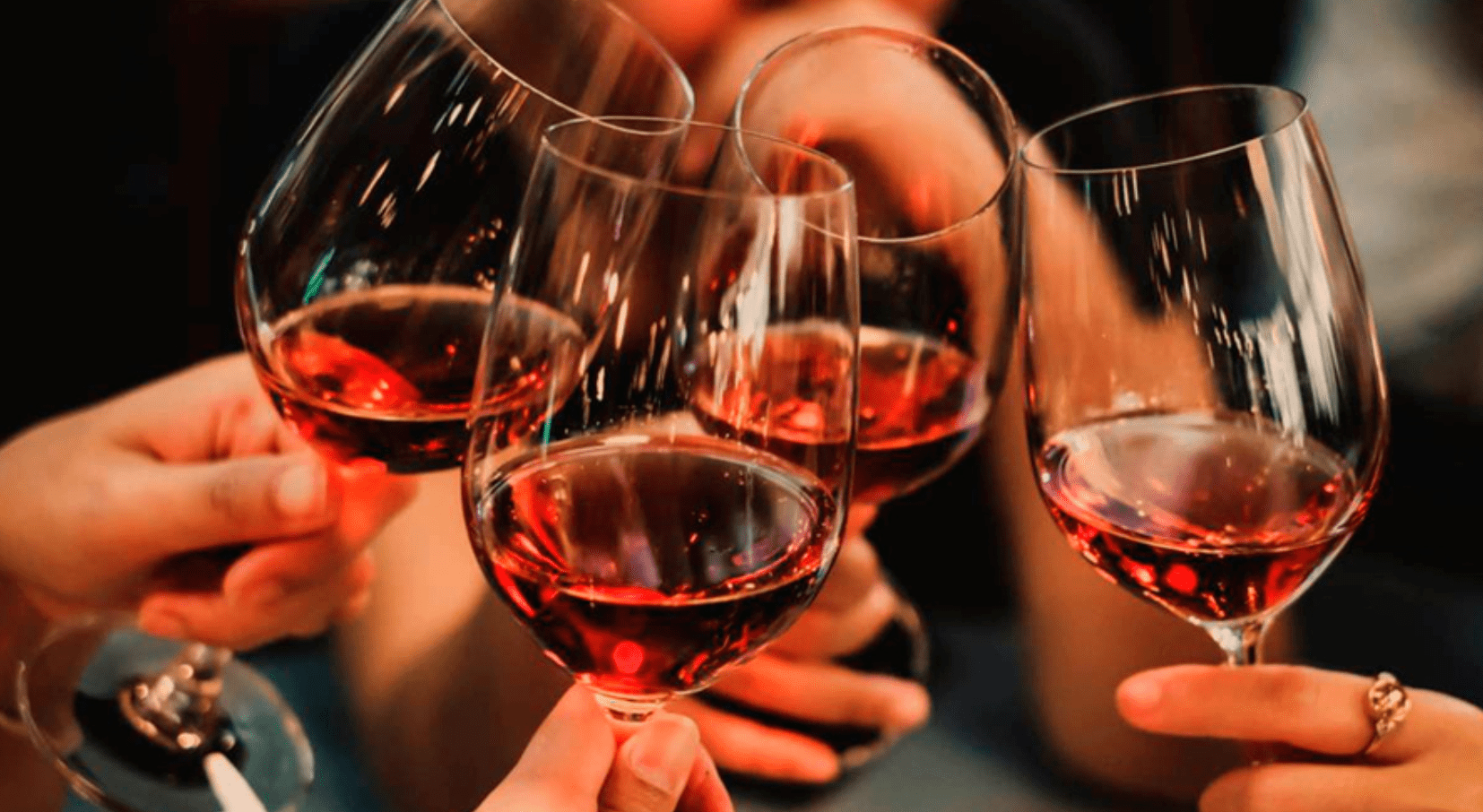 A wine that eludes the breathalyzer