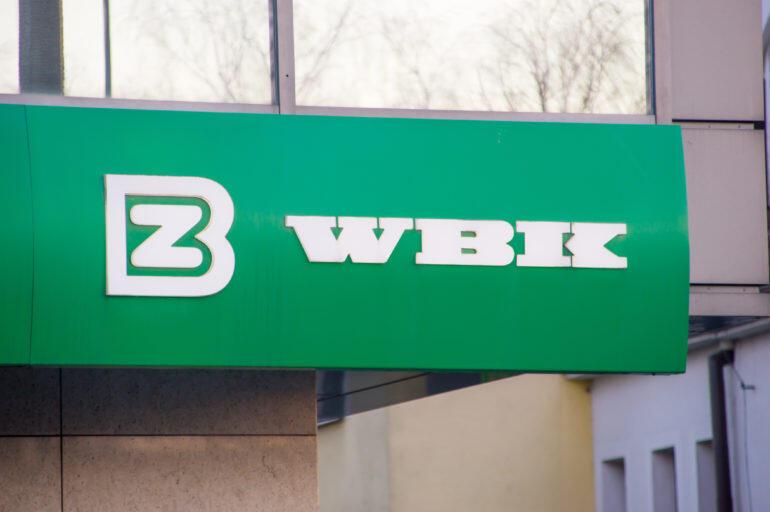 Un prêt de 50 M € au bailleur donne le coup d'envoi du fonds vert de la BERD en Pologne