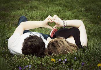 برجك يكشف… كم مرة ستقع في الحب؟