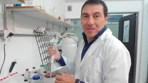 China crea un centro de clonación de primates para la investigación neuronal en humanos y animales