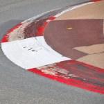 F1とサッカーの街モナコ