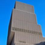 アメリカの現代建築8選【東海岸編】