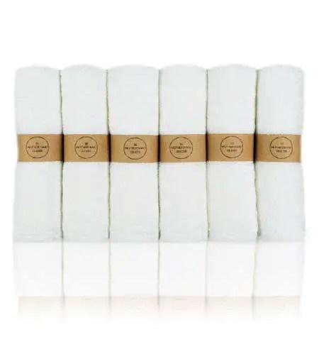 bamboo-washcloths
