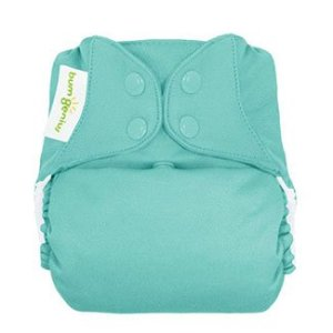 bumgenius freetime cloth diaper
