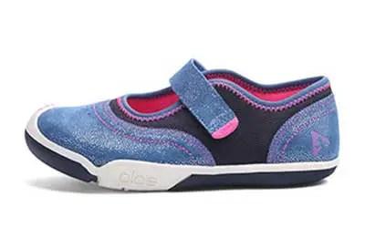plae shoes sale