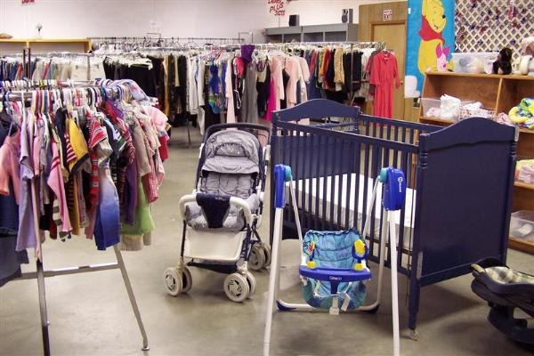 Image result for second hand baby items