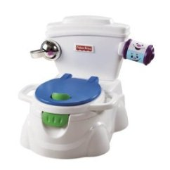 Singing Potty Chair Slings For Pvc Chairs Training Gear What To Get Skip