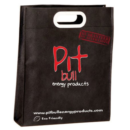 Catalog-Bag-energy