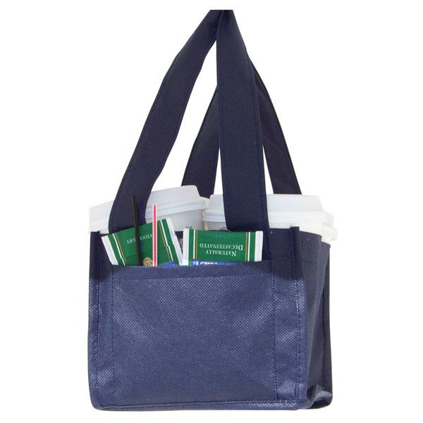 Coffee-to-Go-bag-pocket