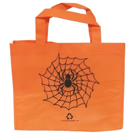 Cosmetic--Orange-Spiderweb