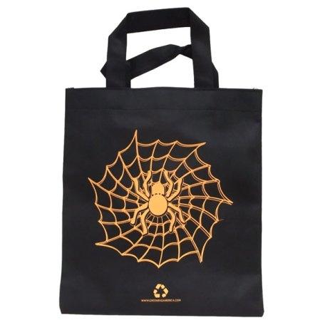 Mini-Promo-Bag-Black-Spiderweb
