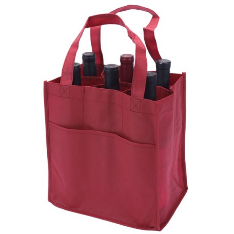 Wine-bag-6-bottle