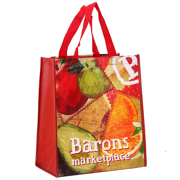 full-color-jumbo-grocery-bag-3