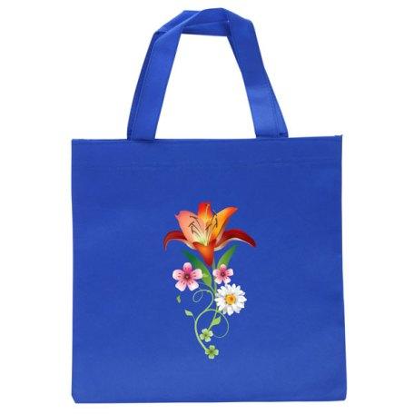 mini-promo-bag-blue
