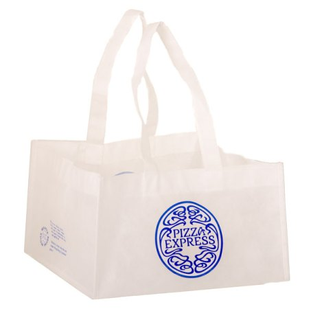 pizza-express-to-go-bag