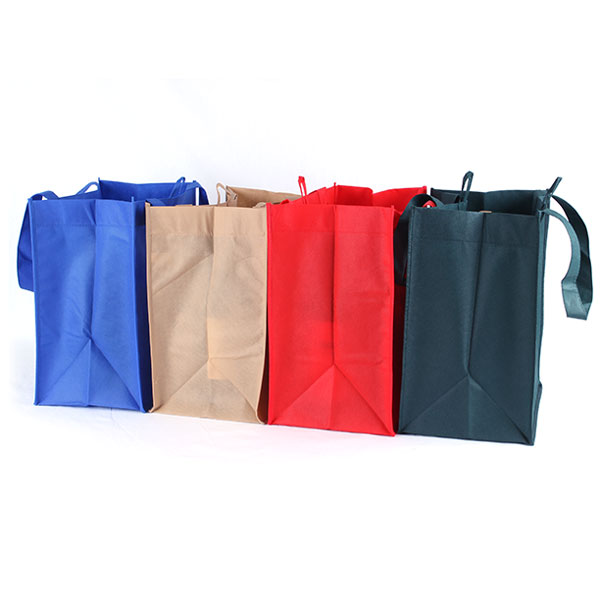 standard-grocery-bags-colors