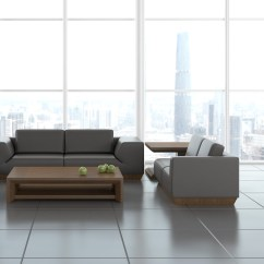 Office Lounge Chairs Dining On Wheels Uk Bamboo Sofa Greenbamboofurniture