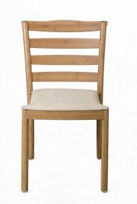 Bamboo Dining Chair | greenbamboofurniture