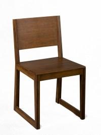 bamboo dining room furniture | greenbamboofurniture
