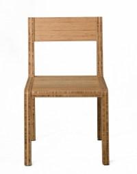 bamboo chair | greenbamboofurniture