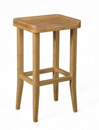 Bamboo Bar Chair and Bar Stool   greenbamboofurniture