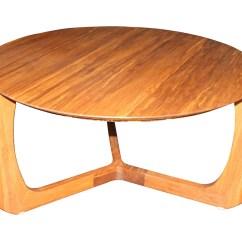 Coffee Table With Chairs Chair Covers Kijiji Edmonton Bamboo And Greenbamboofurniture