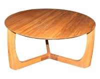 Bamboo Coffee Table & Chair   greenbamboofurniture