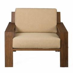 Bamboo Couch And Chairs Electric Rocking Chair Deep Seating Collection Greenbamboofurniture