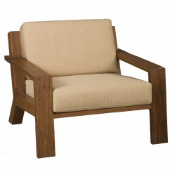 Bamboo Couch And Chairs Oak Antique Home Furniture Greenbamboofurniture