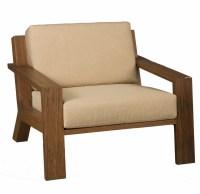 Bamboo Home Furniture   greenbamboofurniture