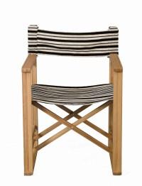 Bamboo Folding Chair | greenbamboofurniture