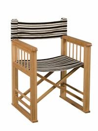 bamboo living room furniture | greenbamboofurniture