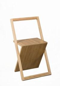 bamboo chat chair | greenbamboofurniture