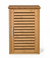 bamboo storage cabinet | greenbamboofurniture