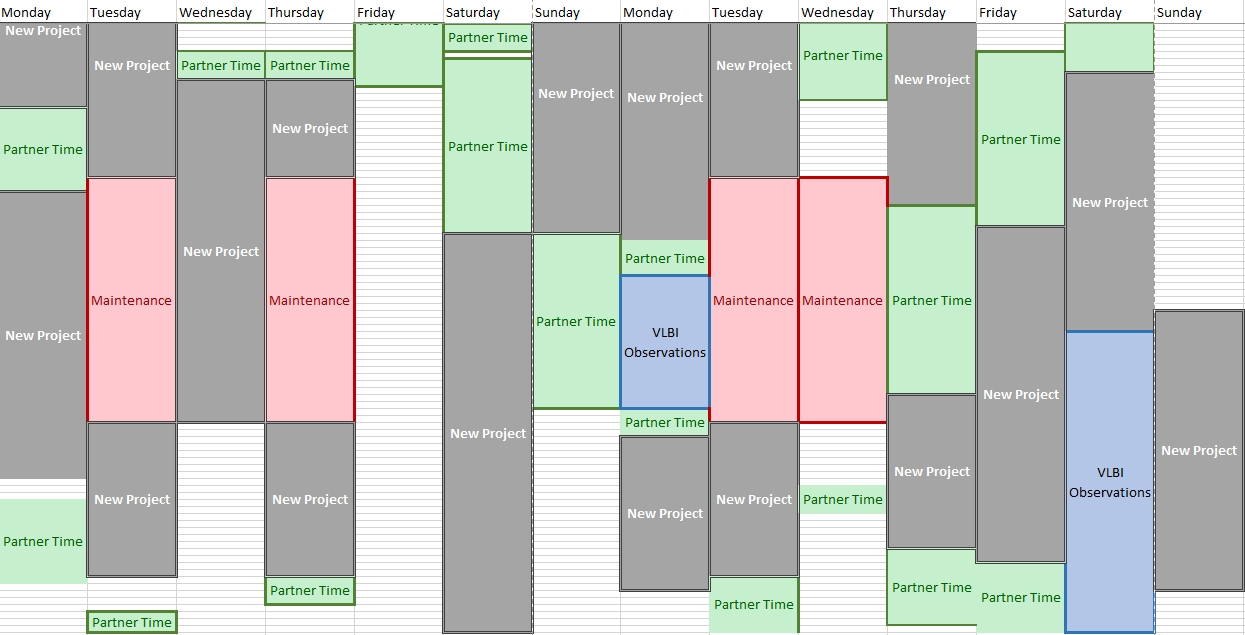 schedule_30p-v2