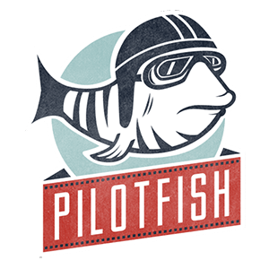 Pilotfish Productions