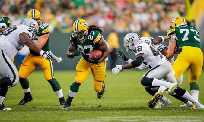 temp160818-packers-raiders-2-siegle-4--nfl_mezz_1280_1024