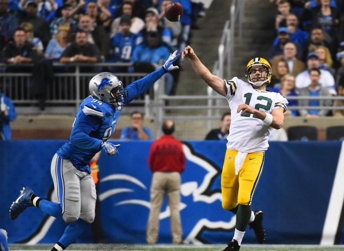 packers-beat-lions-on-ro
