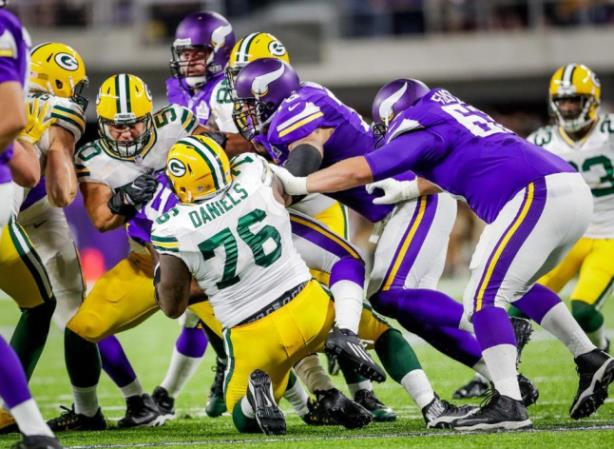 temp160918-packers-vikings-2-siegle-20-nfl_mezz_1280_1024