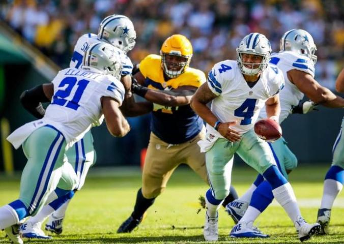 temp161016-packers-cowboys-2-siegle-26-nfl_mezz_1280_1024
