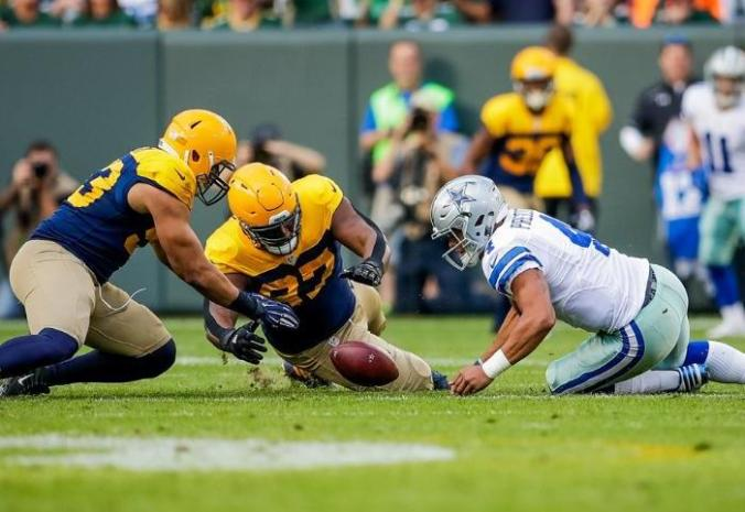 temp161016-packers-cowboys-3-siegle-11-nfl_mezz_1280_1024