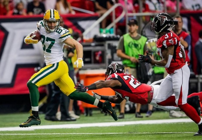 atltemp161030-packers-falcons-2-siegle-21-nfl_mezz_1280_1024