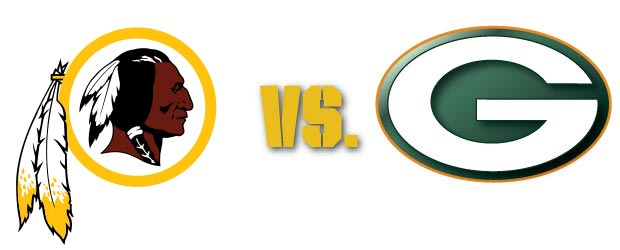 redskins_vs_packers