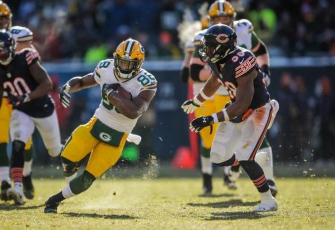 temp161218-packers-bears-2-siegle-85-nfl_mezz_1280_1024