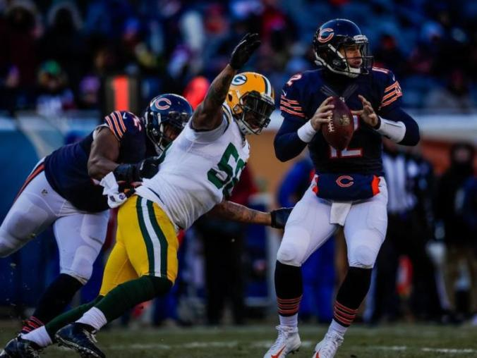 temp161218-packers-bears-3-siegle-7-nfl_mezz_1280_1024
