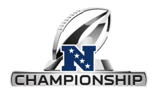 dual-logo