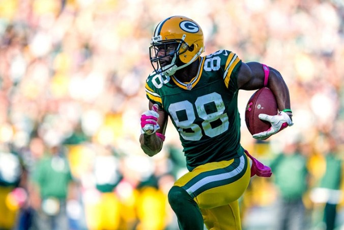 green-bay-packers-ty-montgomery-ankle-injury-update