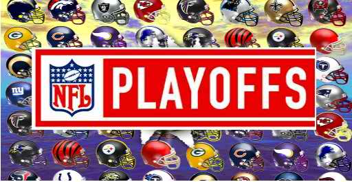 nfl-playoffs-2016
